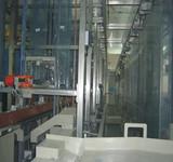 VCP生产线